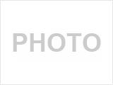 Настінний газовий конвектор АКОГ 5-СП Ужгород